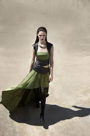 26 best lady loki costume images on pinterest loki costume