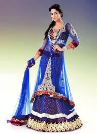 fashionable dresses in india wedding dresses