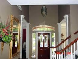 Home Design Paint App by Marvelous Wall Paint App Gallery Best Idea Home Design