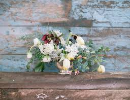 winter florals with taylor and porter fine art photography u2014 the