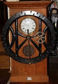 www antiquetimeclocks com