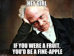 Hey Girl Meme Maker - piwp daddi imgflip