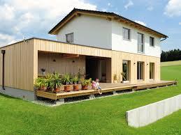 Einfamilienhaus Suchen Die Besten 25 Häuser Außenfarben Ideen Auf Pinterest Immobilien