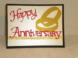 8 year anniversary gift ideas for beautiful 8 wedding anniversary gift wedding gifts