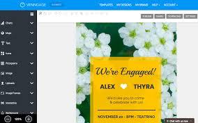 online invitation maker invitation maker software ideas free online invitation maker