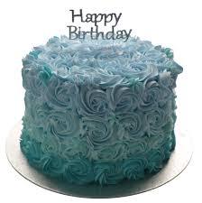decoration table anniversaire 80 ans gâteau d u0027anniversaire adulte gâteau création