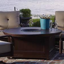 Paula Deen Outdoor Furniture by Paula Deen Home River House Cf 20 Burner Stainless Steel Liquid