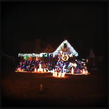 the best neighborhoods for christmas lights in memphis i love