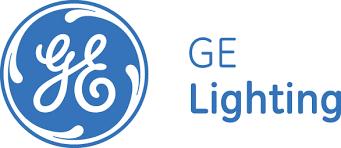 ge lighting led lights list of led lights
