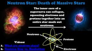 cycle of stars an engaging ppt videos high res pictures