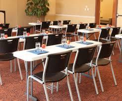 Narrow Conference Table Enchanting Narrow Conference Table With Narrow 18 Table Saves