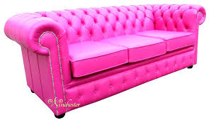 pink sofas for sale pink settee dianewatt com