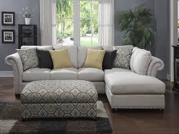 Find Small Sectional Sofas For Small Spaces Sectional Sofa For Small Spaces Beautiful Small Sectional Sofas