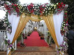 marriage planner bangalore wedding planner wedding okay wedding planning site