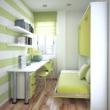 Home Design Ideas Interior Small Single Bedroom Design Ideas Interior Design For Small