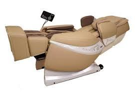 Massage Chair Thailand Robotouch Massage Chairs Manufacturer From Hyderabad