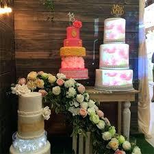 wedding cake shops near me wedding cake shops cakes wedding cake shops