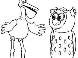 timmy colouring pictures printfree coloring pages kids