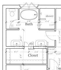 2nd Floor Plan Design 43 Best Kitchen Floor Plans Images On Pinterest Kitchen Floor