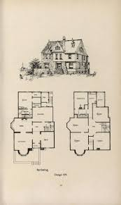 1078 best floorplans images on pinterest architects