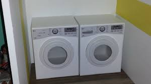 How To Hide Washer And Dryer by How To Make A Doll Washer And Dryer Youtube