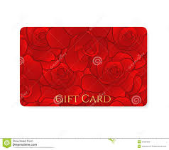 gift card deals for christmas christmas lights decoration