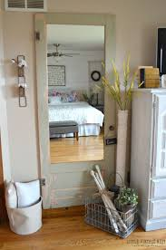 glue mirror to door 147 inspiring style for bedroom door mirror full image for glue mirror to door 116 awesome exterior with old door turned full