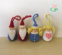 298 best crochet images on crafts