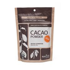 organic cacao powder organic cacao powder cacao powder and