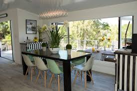 houzz cim featured on houzz com make the most of your indoor outdoor spaces