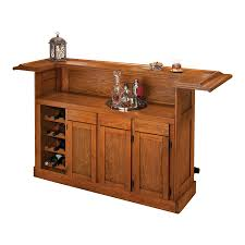 home bar interior design splendid home bar interior designs interior kopyok interior