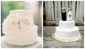download tiny wedding cake wedding corners