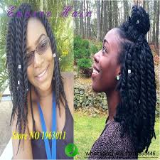 crochet twist hairstyle 263 best havana mambo twist braids images on pinterest twist