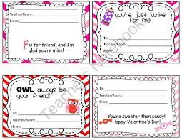 send a gram candy gram candy grams blank space and students
