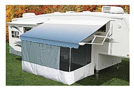 Rv Awnings Electric Motorized Awnings Welcome To Rv Awning World