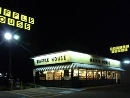 Little Houses Song The 10 Best Songs You U0027ll Hear At Waffle House Southern Living