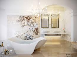 bathroom modern luxury bathroom decor ideas with white toilet