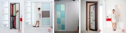 bathroom door designs door design malaysia price with bathroom door 26463 asnierois info