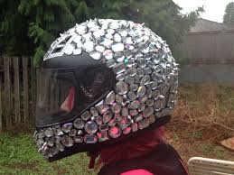 pink motocross helmets motorcycle helmet bejeweled bedazzled bling sparkle betty ford