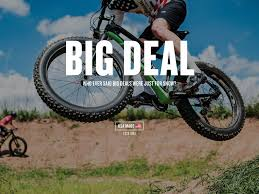 motocross mountain bike hed cycling products inc