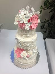 wedding cake gum wedding cake gum paste flowers my desserts gum