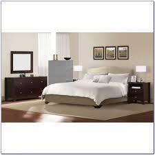 ashley furniture california king bedroom sets bedroom home