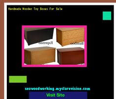 Woodworking Plans Toy Chest by Wooden Toy Box Plans Download 131858 Woodworking Plans And