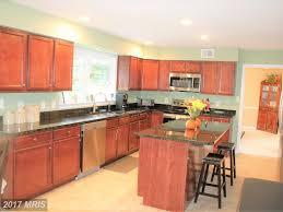 13902 andorra dr for rent woodbridge va trulia
