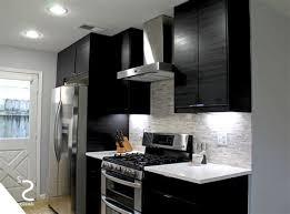 meuble de cuisine cing bon coin meuble cuisine 5 bon coin meuble de cuisine 16 id233es