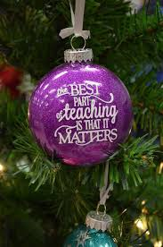 Glitter Christmas Ornaments Mop And Glo by Best 25 Vinyl Ornaments Ideas On Pinterest Vinyl Christmas