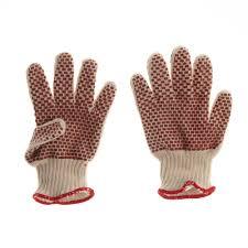 gant de cuisine anti chaleur gants de cuisine et de protection mjpro restauration