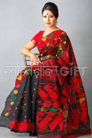 bangladeshi jamdani saree i jamdani my style saree jamdani saree and