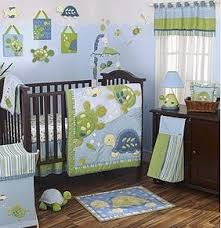 get 20 turtle nursery ideas on pinterest without signing up