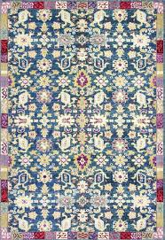 Boho Rugs 97 Best Rugs Usa Images On Pinterest Rugs Usa Shag Rugs And Buy